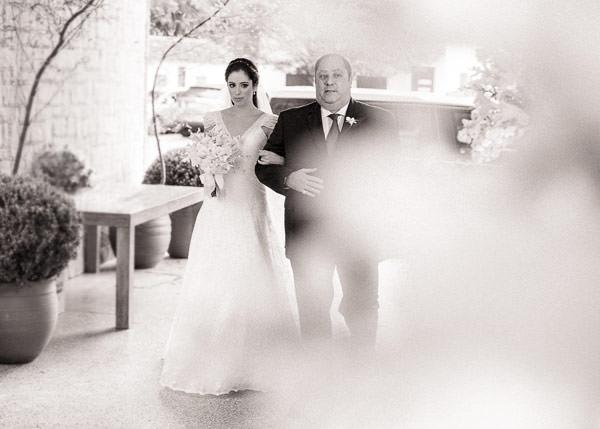 casamento-rj-rodrigo-sack-lela-eventos-10