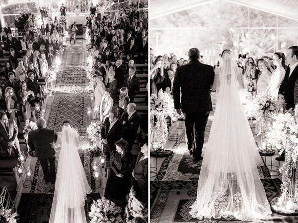 casamento-rj-rodrigo-sack-lela-eventos-11