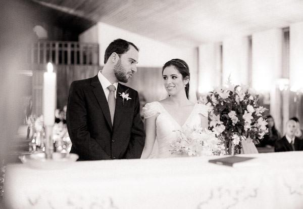 casamento-rj-rodrigo-sack-lela-eventos-12