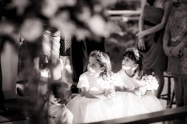 casamento-rj-rodrigo-sack-lela-eventos-13