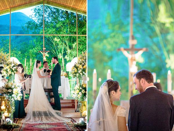 casamento-rj-rodrigo-sack-lela-eventos-14