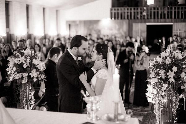 casamento-rj-rodrigo-sack-lela-eventos-15