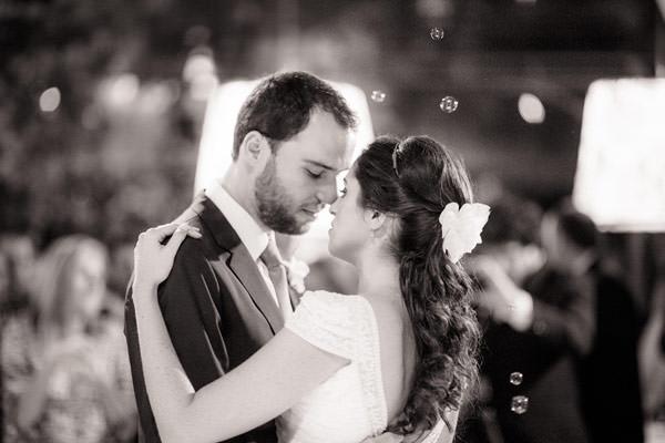 casamento-rj-rodrigo-sack-lela-eventos-28