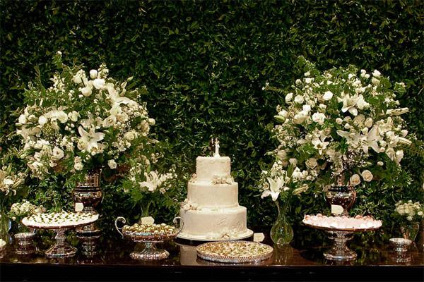casamento-verde-branco-decoracao-efemera-1