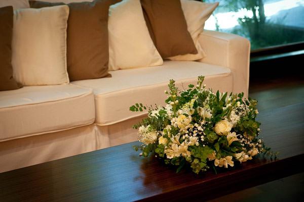 casamento-verde-branco-decoracao-efemera-10