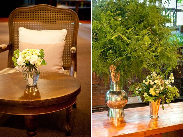 casamento-verde-branco-decoracao-efemera-11