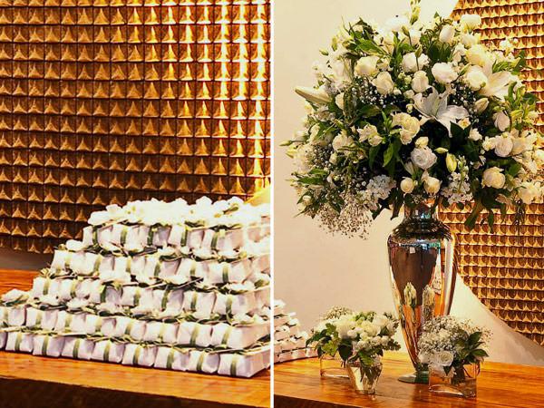 casamento-verde-branco-decoracao-efemera-12