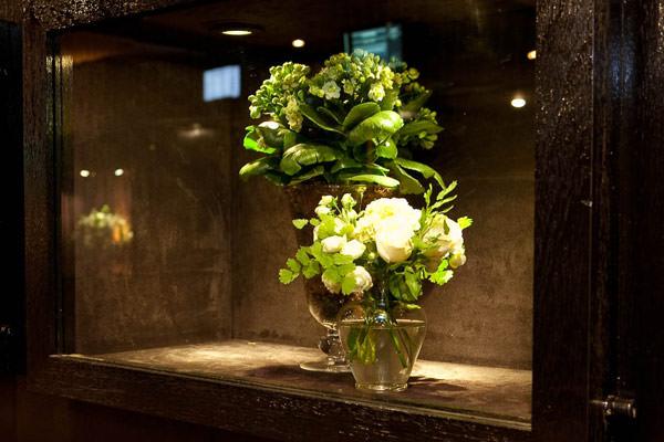 casamento-verde-branco-decoracao-efemera-13