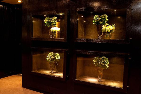 casamento-verde-branco-decoracao-efemera-14