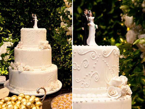casamento-verde-branco-decoracao-efemera-3