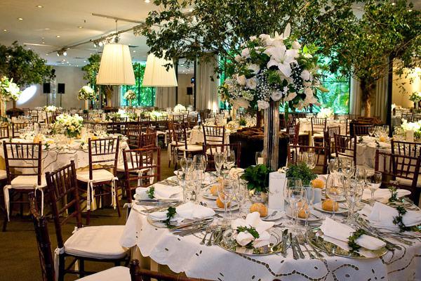 casamento-verde-branco-decoracao-efemera-6