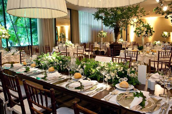 casamento-verde-branco-decoracao-efemera-7