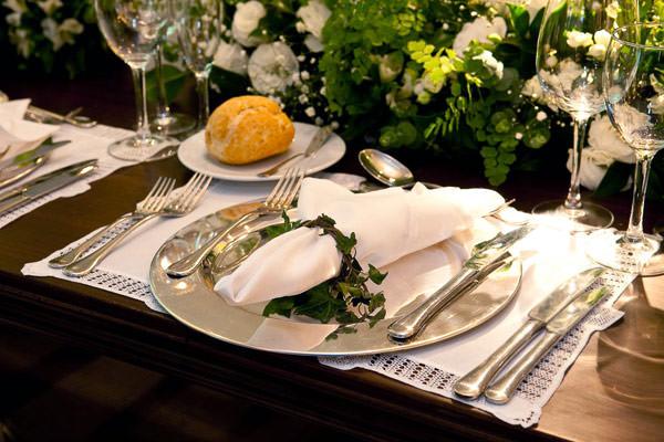 casamento-verde-branco-decoracao-efemera-8