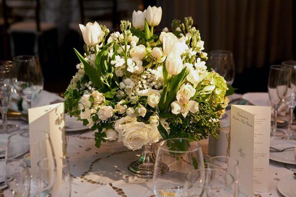 casamento-verde-branco-decoracao-efemera-9