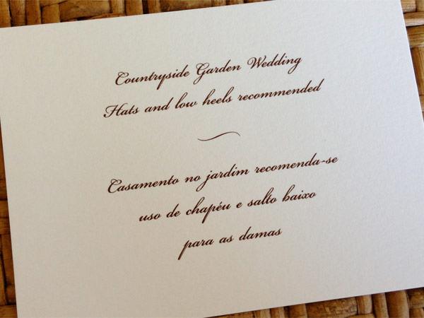 convite-casamento-fazenda-renata-vidigal