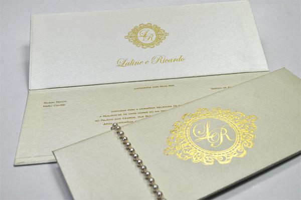 convite-s-cards-casamento-decoracao-palacio-dos-cedros-scards-18