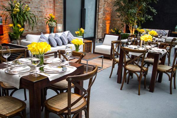 decoracao-casamento-amarelo-disegno-ambientes-contemporaneo-10