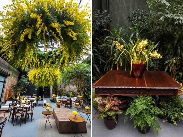 decoracao-casamento-amarelo-disegno-ambientes-contemporaneo-12