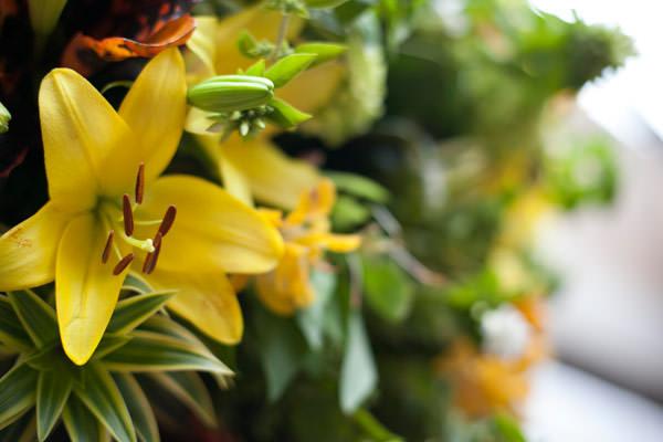 decoracao-casamento-amarelo-disegno-ambientes-contemporaneo-14