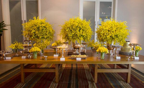decoracao-casamento-amarelo-disegno-ambientes-contemporaneo-15
