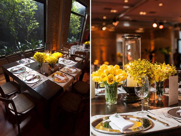 decoracao-casamento-amarelo-disegno-ambientes-contemporaneo-18
