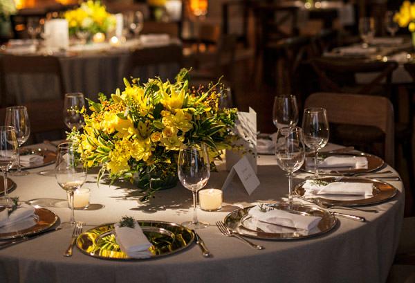 decoracao-casamento-amarelo-disegno-ambientes-contemporaneo-19