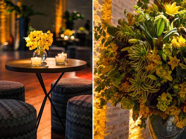 decoracao-casamento-amarelo-disegno-ambientes-contemporaneo-21