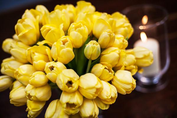decoracao-casamento-amarelo-disegno-ambientes-contemporaneo-4