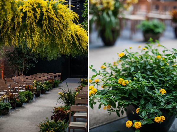 decoracao-casamento-amarelo-disegno-ambientes-contemporaneo-6