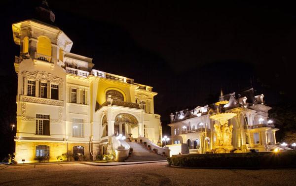 decoracao-casamento-palacio-dos-cedros-scards-1