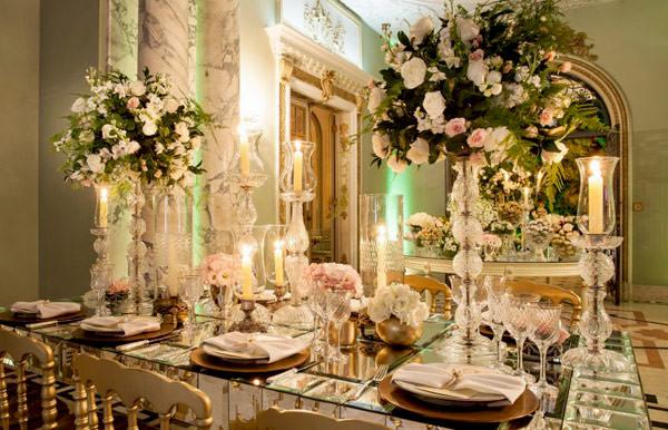 decoracao-casamento-palacio-dos-cedros-scards-10