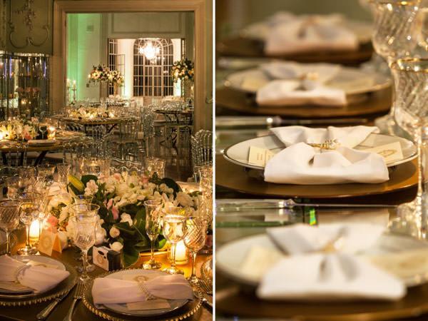 decoracao-casamento-palacio-dos-cedros-scards-12