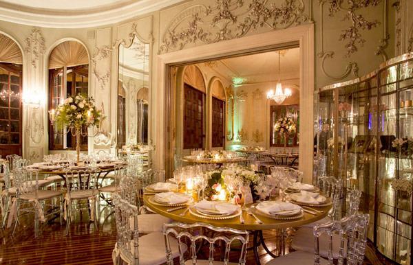 decoracao-casamento-palacio-dos-cedros-scards-13