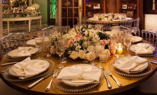 decoracao-casamento-palacio-dos-cedros-scards-14