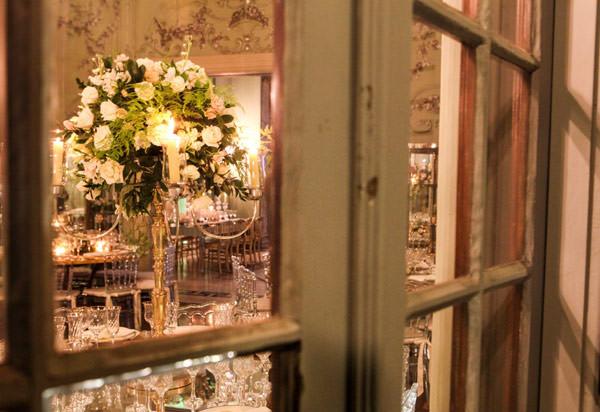 decoracao-casamento-palacio-dos-cedros-scards-19