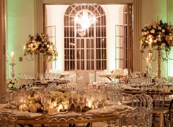 decoracao-casamento-palacio-dos-cedros-scards-20