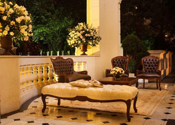 decoracao-casamento-palacio-dos-cedros-scards-21