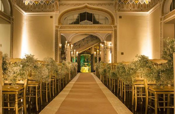 decoracao-casamento-palacio-dos-cedros-scards-3