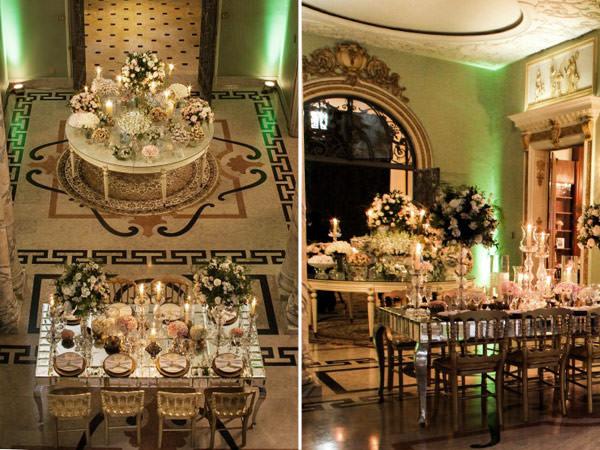 decoracao-casamento-palacio-dos-cedros-scards-3b