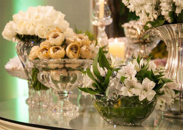 decoracao-casamento-palacio-dos-cedros-scards-5
