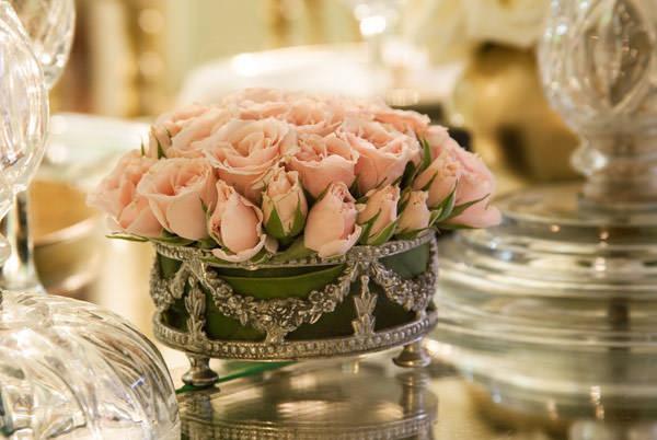 decoracao-casamento-palacio-dos-cedros-scards-7