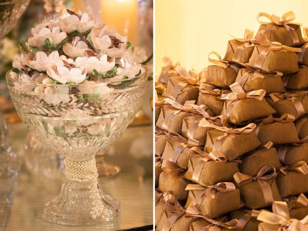 decoracao-casamento-palacio-dos-cedros-scards-8