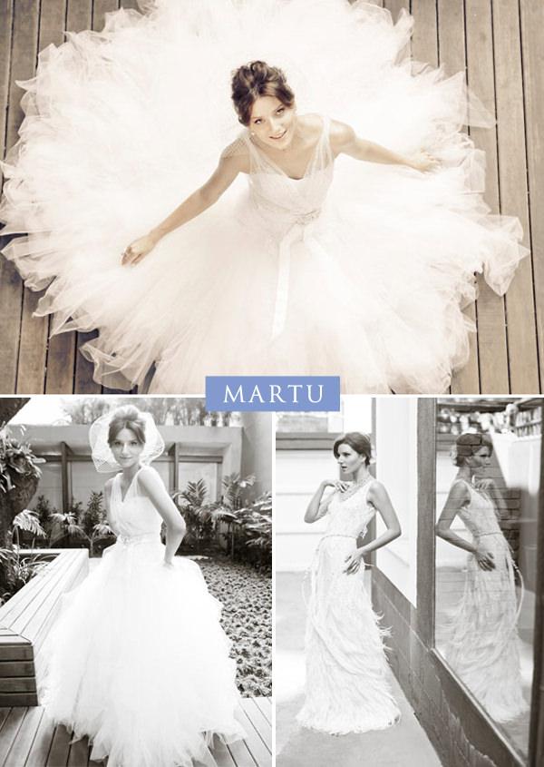 vestido-de-noiva-martu