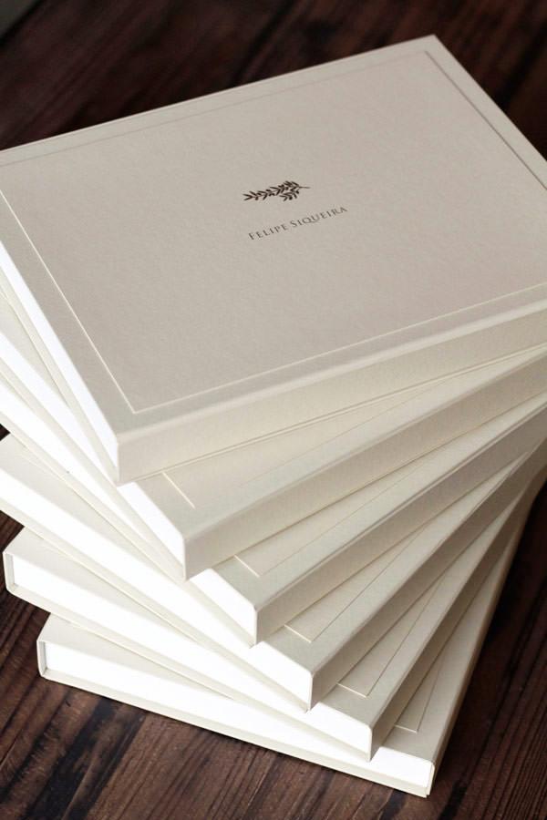 caixa-presente-padrinhos-scards-casamento-constance-zahn-2