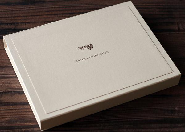 caixa-presente-padrinhos-scards-casamento-constance-zahn-3