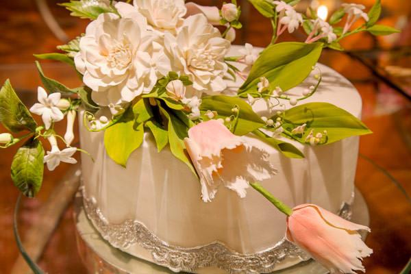 casamento-decoracao-clarissa-rezende-unique-bolo-the-king-cake-12