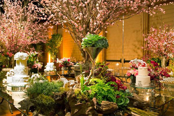casamento-decoracao-rosa-jardim-clarissa-rezende-unique-10