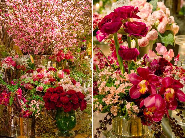 casamento-decoracao-rosa-jardim-clarissa-rezende-unique-13