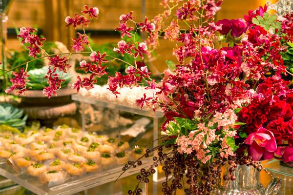 casamento-decoracao-rosa-jardim-clarissa-rezende-unique-14