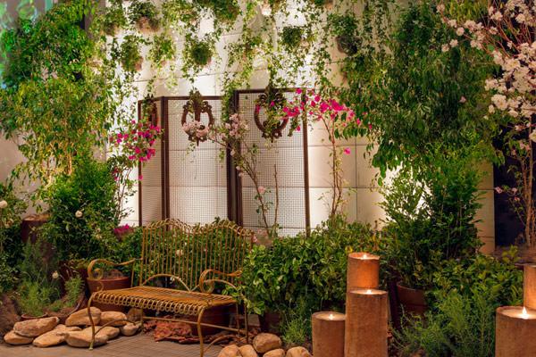 casamento-decoracao-rosa-jardim-clarissa-rezende-unique-2